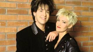 Roxette-I´sorry