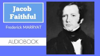 Jacob Faithful by Frederick Marryat - Audiobook ( Part 2/3 )