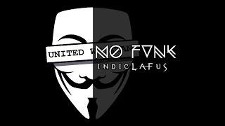 Mo Funk | Indiclafus Cover