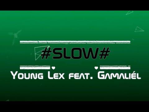 Young Lex Ft Gamaliel Slow Karaoke Tanpa Vokal
