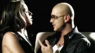 Massari - Be Easy (Remix - Prod. by Rizmo) - 2013