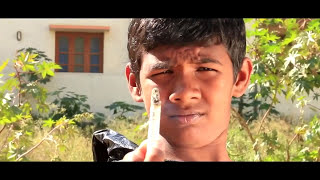 Heart Touching Short Film 'CHOTU'  in HD 1280 |Tamil Language with ENGLISH SUBTITLE |Latest 2017