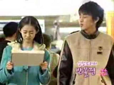 Xxx Mp4 Yoo Ah In Playing Piano Banolim Sharp 2003 3gp Sex