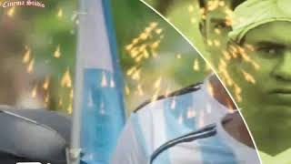 ARGENTINA_FaNs_Kaattoru_Kadavu ||official trailer || Kalidas Jayaram