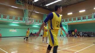 第二十四屆HBL籃球聯賽 12349 1