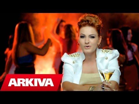 Anila Lilaj Rastesia Official Video HD