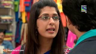 Main Naa Bhoolungi - Episode 25 - 24th January 2014