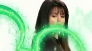 Disney Channel Russia bumper Stick   Selena Gomez
