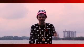 Long Distance Daddy Sai Ft Tai Blood 【OFFICIAL MV】