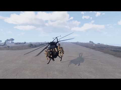 3SFG - The Final Montage
