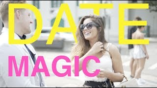 Date Magic | DOs and DON