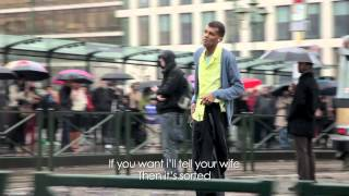Stromae - Formidable (ceci n