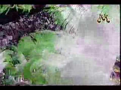 Esquenta da Mangueira 1998