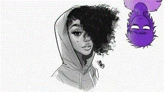 [FREE DOWNLOAD] Lil Uzi Vert x Cardi B x Childish Gambino Type Beat - Iris