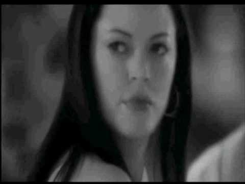 Charmed Prue ist zurück in der 9 Staffel