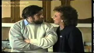 BROOKSIDE FUNNIEST EPISODE EVER SHEILA GRANT GOES CLUBBING PART 1