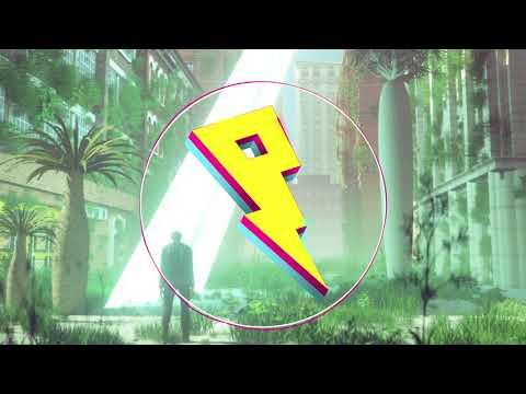 Illenium X San Holo - Needed Your Light [Mashup]