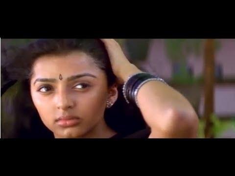 Xxx Mp4 Love Scene Of The Day Kushi Telugu Movie Pawan Kalyan Bhumika Best Love Scenes 1 3gp Sex
