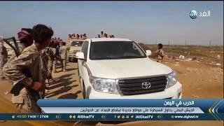 تقرير | الحوثي يهدد بإعدام مئات الموالين لصالح بتهمة قتلهم عشرات الحوثيين