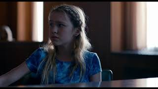 Vengeance - Trailer