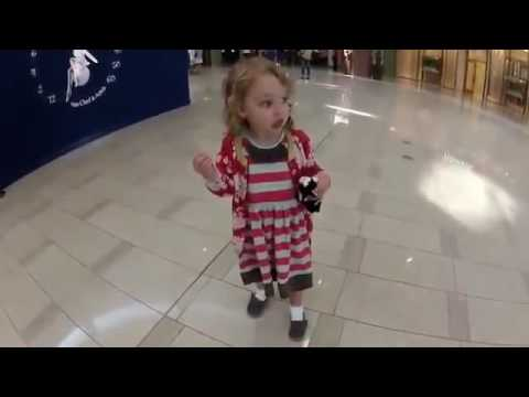 Xxx Mp4 Adorable Child Reacts To Azan Ad N Muslim Call To Prayer MP3 Play Listen 3gp Sex