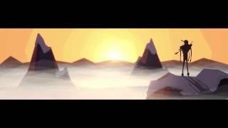 Ichnos - Court Métrage d'Animation