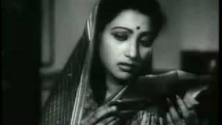 Bangla song : Bhalobasha Moree Bhikhari Koreche