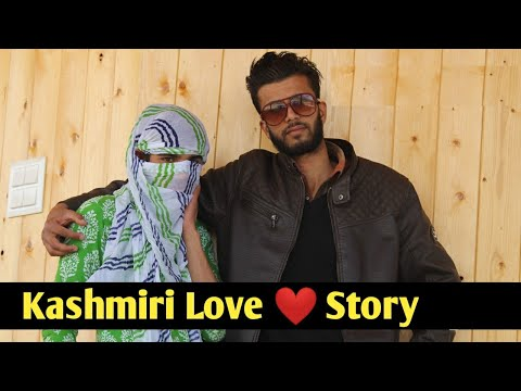 Xxx Mp4 Kashmiri Emotional Love Story 3gp Sex