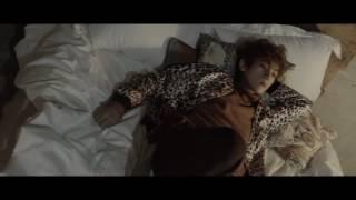 [NYLON TV KOREA] EXO 백현