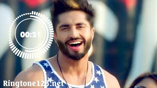 aankh mare new song ringtone download