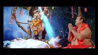 Aapna Kalka Maiya Kaali- Dilwala Se Ban Gayili- 1 (Full Bhojpuri Video Song) Diljale