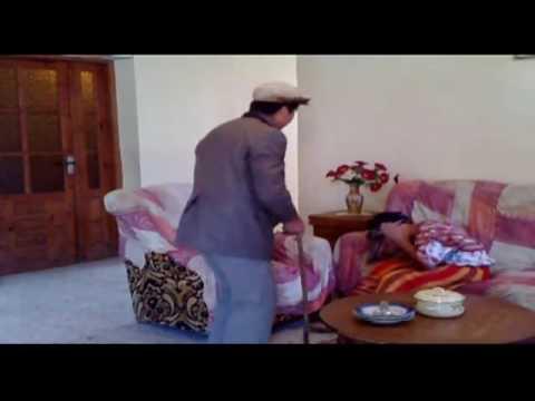 Le destin Films Assi Youcef