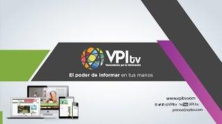 VPItv en VIVO
