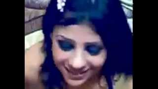 hot and nude mujra