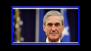TODAY NEWS - Trump transition team says should not be sensitive email shared with robert mueller