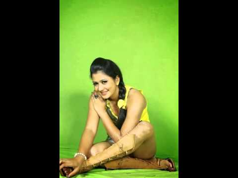 Xxx Mp4 Ruwangi Rathnayaka Hot Videos 3gp Sex