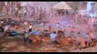 Souten-Pyar Mein Rang Dala