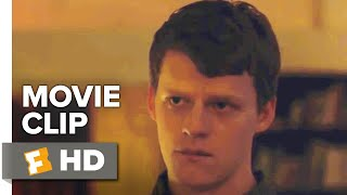 Boy Erased Movie Clip - Stay With Me (2018) | Movieclips Coming Soon