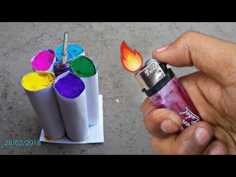 Xxx Mp4 Holi Multicolours New Trick In Holi 3gp Sex