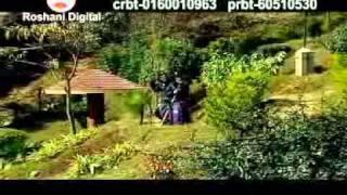 new lok dohori song 2012 MAYA MUTU BHARI