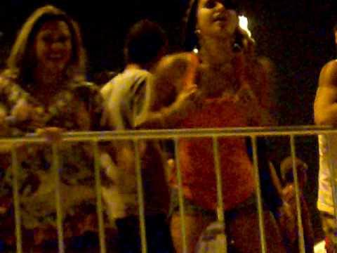 safadinha no FUNK INDOOR BRASILIA 2009 PARTE 1