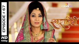 Swaragini - 2nd June 2015 - स्वरागिनी - Full Episode (HD)