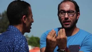 لو عايز تعاكس في تونس .. إسألني أنا