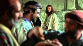 Историята на Исус The Story of Jesus - Bulgarian / Balgarski Language (Bulgaria)