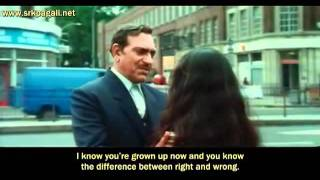 DDLJ Deleted Scenes part 1 with English subtitles