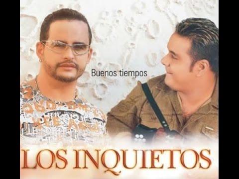 VALLENATOS DE ORO Mix Lo Mejor Dj MF