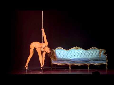 Xxx Mp4 MADDIE SPARKLE 2nd Place Miss Pole Dance Australia NSW 2015 3gp Sex