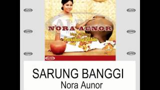 Sarung Banggi By Nora Aunor (With Lyrics)