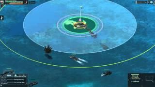 Battle Pirates - Revenge Raid (Set A)