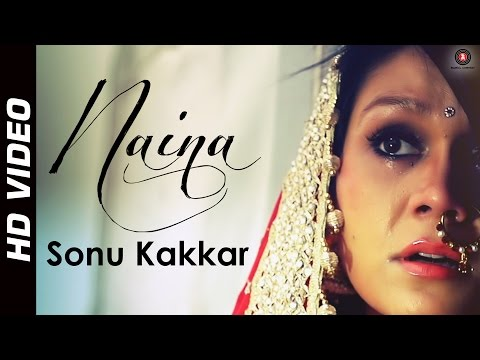 Xxx Mp4 Naina Official Video HD Feat Sonu Kakkar 3gp Sex